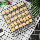 Всплывающие окна мини-Маленькие животные символы Малайзия печенье Печенье