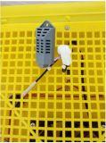 Incubadora automática del huevo del pollo 48 del mini 48 huevo para la venta