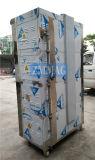 4 paquets et four luxueux électrique de paquet de 20 plateaux (ZMC-420D)