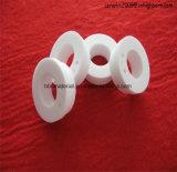 Precisión 95 99 piezas de cerámica del alúmina Al2O3