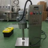 Laborhochgeschwindigkeitsmischmaschine-homogenisierenmischer