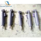 3 Zoll-Ausbohrung Diamater, das Hydrozylinder für Verkauf steuert