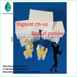 Fragment h-GH 176-191 van het Verlies van het gewicht het Menselijke voor de Massa van de Spier