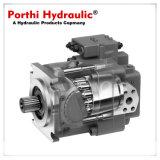 Transmisión hidráulica de Rexroth A11vo