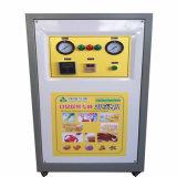Nitrogênio novo da condição PSA que faz a máquina para o empacotamento de alimento