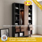 Het commerciële Kabinet van het Ontwerp van de Keuken Antieke Moderne (hx-8ND9132)