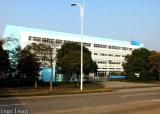 Enchimento cutâneo do ácido hialurónico de China com o Ce aprovado na cirurgia plástica