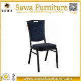 卸し売りピヨピヨと鳴く声のホテルの宴会の椅子の結婚式の宴会の椅子