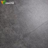 Ningún suelo del tablón del vinilo del PVC de la oficina '' *36 '' de la talla estándar 6 del formaldehído