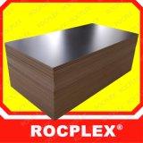 Doppeltes versah Melamin lamelliertes Furnierholz mit Seiten