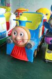 Neue Entwurfs-Spielplatz-Spielzeugkiddie-Fahrt für Kind-Unterhaltung