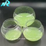Миниая дешевая пластмасса Jars контейнеры