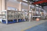 Elektrische Laufwerksart-und neuer Zustands-automatische Saft-Füllmaschine