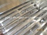 ステンレス鋼の自動回転式振動の造粒機