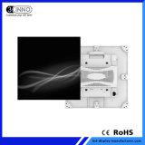 P1.579mm 매우 높은 정의 풀 컬러 SMD 작은 화소 발광 다이오드 표시
