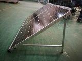 складная панель солнечных батарей 60W для пользы Capming