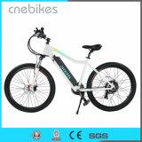 2017最も普及した37.5電気山の自転車Eのバイク