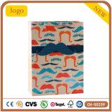ひげパターン玩具店の方法クラフトのギフトの紙袋