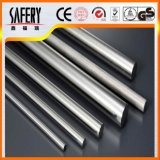 China 201 de Staaf van Roestvrij staal 202 304 voor de Bouw