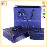 China-Papierbeutel-Druckservice-Lieferant