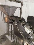 Remplissage effervescent automatique conçu neuf de tube de tablette
