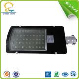 LED de alta potência de 45 W luzes da rua Tipo: (LED-N02 45W)
