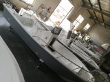 Fiberglas-Fischerboot Liya Seeboots-Fischerboot-China-19feet