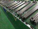 1000mm Washlight cores IP65 18W 24W 36W Arruela de parede LED