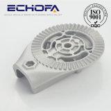 中国プラスチック型の製造業者/デザインはアルミニウムに作成鋳造物型を停止する