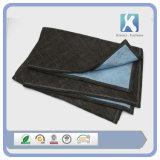 Heiße Verkaufs-China gesteppte Polyester-Speicher-Zudecken