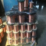 Prezzo placcato di rame del bronzo del filo di acciaio dell'acciaio inossidabile 304 per chilogrammo