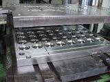 De vloeibare Vorm van de Injectie van het Silicone voor de RubberPakking van de Vorm van het Silicone van de Douane
