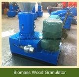Planos inútiles agros mueren el anillo del molino de la pelotilla mueren el granulador de madera de la biomasa
