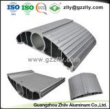 Dissipador de calor em alumínio fundido de fábrica para lâmpada LED