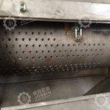 De PP PE Squeezen Nylon PVC máquina de extrusão do secador