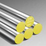 Горячий перекатываться сталь 1.2738 термообработки P20+Ni инструмент стальные