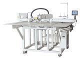 macchina per cucire astuta Mlk-H10050r di alta esattezza di 1000*500mm