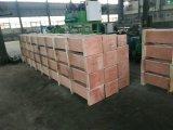 1060 Busbar van het aluminium voor Transformatoren