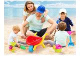 فريدة رمز مخزن في فيرجينيا شاطئ ناد خارجيّ طفلة لعبة مع عربة مصغّرة
