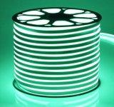 고품질 110V/220V는 RGB LED 네온관 네온 코드를 방수 처리한다