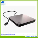 il sistema non al piombo mobile DVD RW del USB 701498-B21 guida