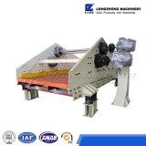 Fornecedor de equipamentos de recuperação de rejeitos de mineração