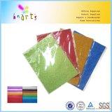 Qualitäts-Funkeln fällt nicht Funkeln-Pappfunkeln-Papier