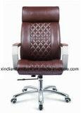 訪問者の低価格の高いバックオフィスの椅子