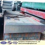 Piatto d'acciaio della muffa di plastica P20/1.2311/PDS-3