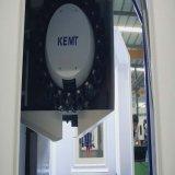 Perçage de Siemens-Système et centre d'usinage (MT50)