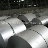 Galvalume secondaire bobine de bande en acier avec un bon prix