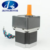 Jk57hsg 57mm (NEMA23) Gemeenschappelijke het Stappen van de Versnellingsbak Motor met de Prijs van de Fabriek