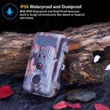 HD 16MP Jeu vidéo 1080p Trail Caméra pour la chasse avec la CE la certification FCC