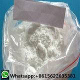 Очищенность 99% (7-37) пептида 106612-94-6 ацетата GLP-1